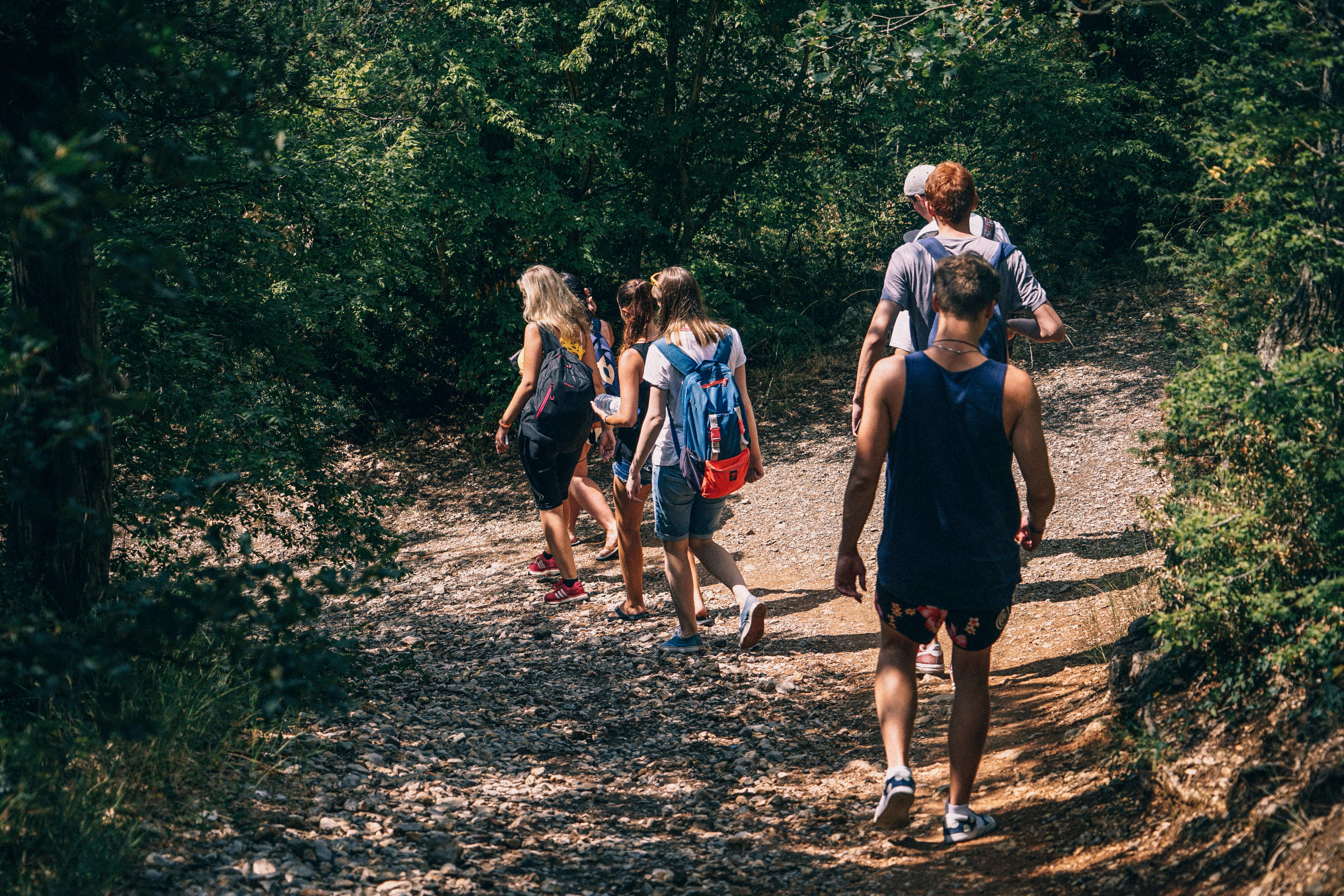 12 Things to Do With Kids, Wildwood Acres