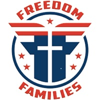 Freedom Families, Frazzled Hubby and Ice Cream