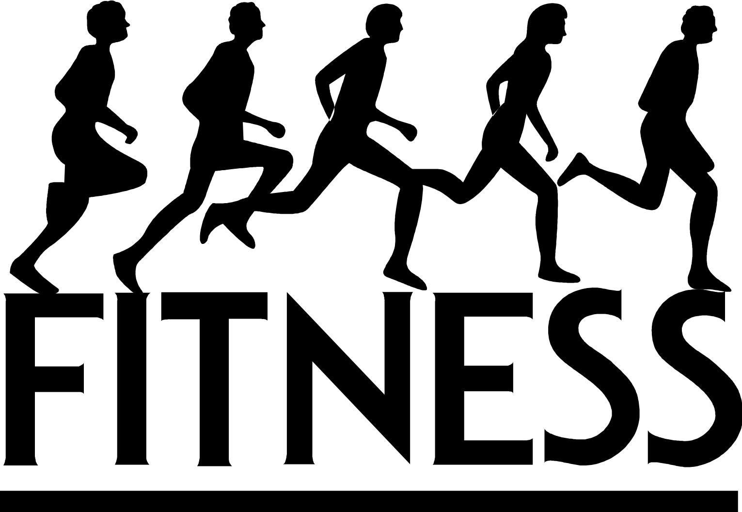 Fantastic Fitness Friday with Ginelle Ruffa 111717 1063 WCTL